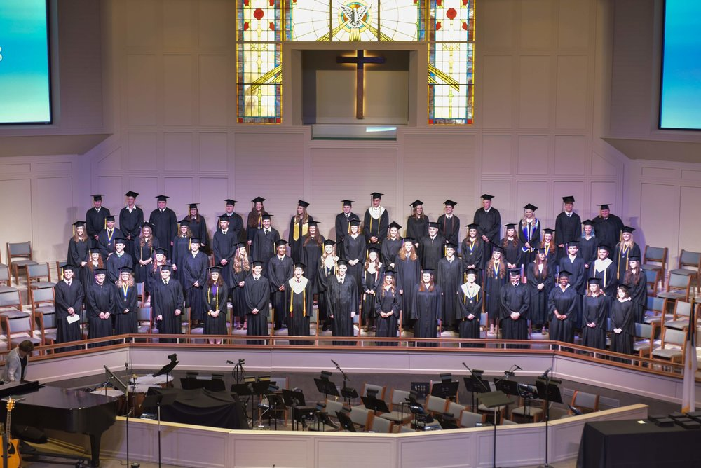 213_CRCS-2018-Graduation (1).jpg