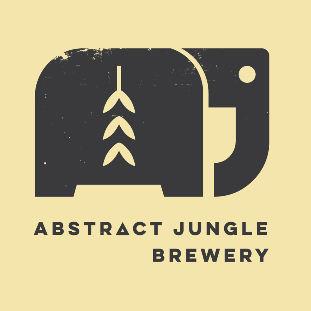 Abstract Jungle Brewery