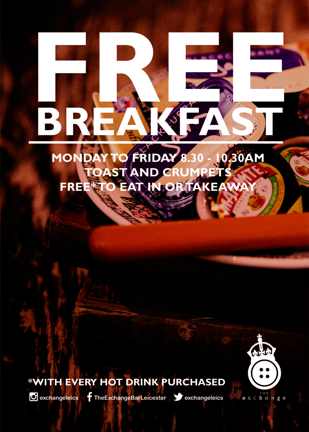 FREE BREAKFAST REVISED 2.jpg