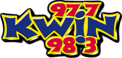 KWIN-FM.png