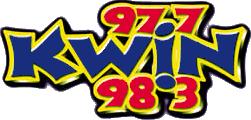 KWIN-FM.png