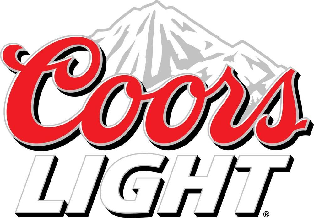 Coors-Light-2012-logo.jpg
