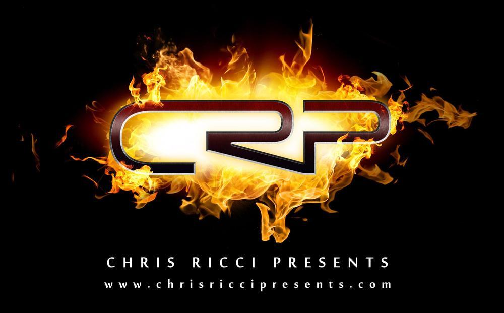 CRP Logo.jpg