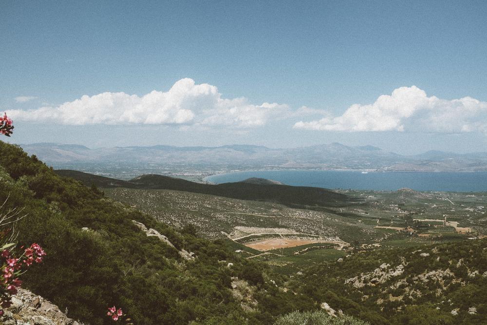 Landscape XIX