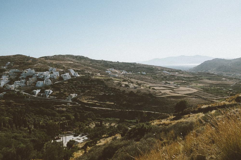 Landscape XIII