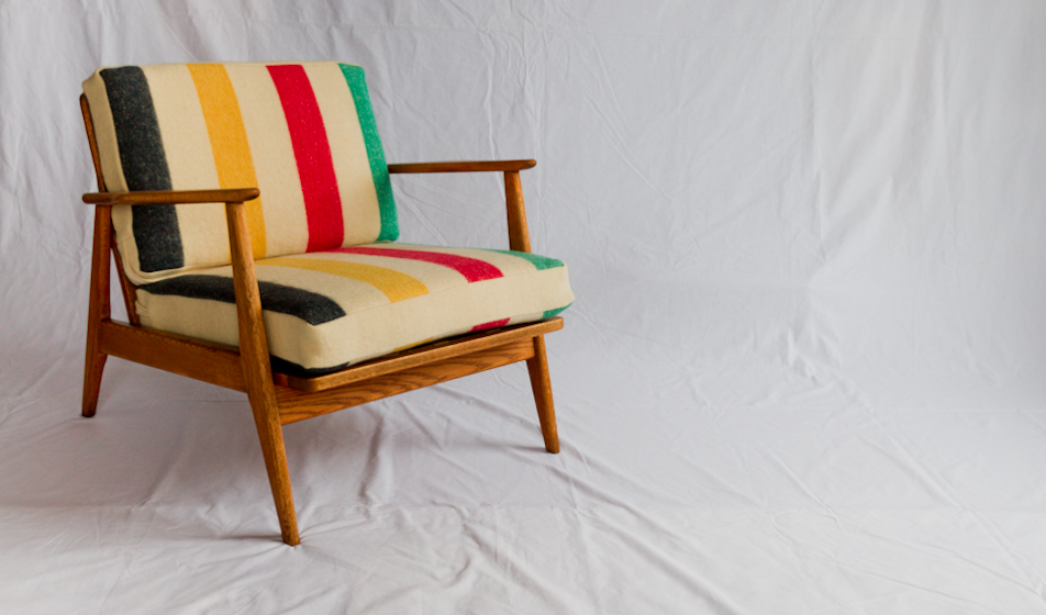 HBC Lounge Chair.png