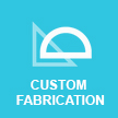homeicons-customfab.jpg