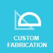 homeicons-customfab.jpg