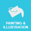 homeicons-painting.jpg
