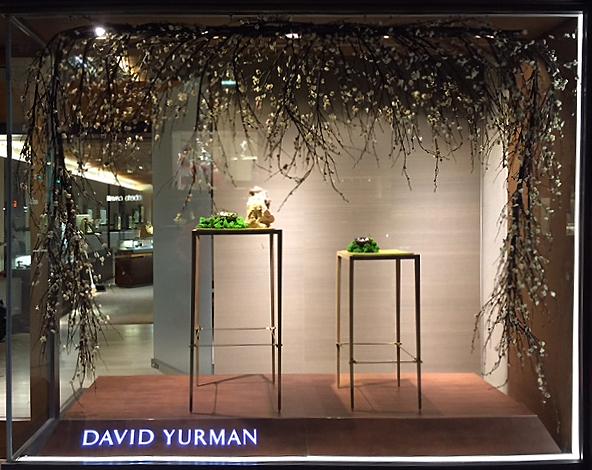 David Yurman-spring2015.jpg