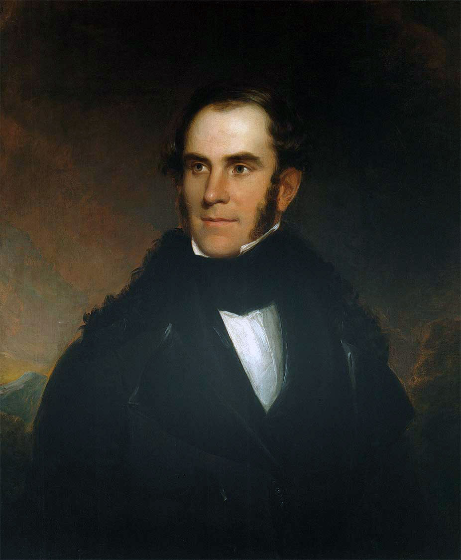 thomas-cole_web.jpg
