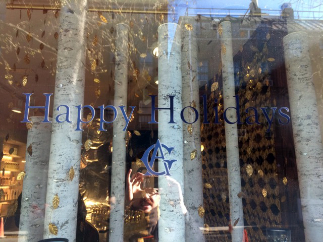 IMG_1916_Holiday_Bleecker.jpg