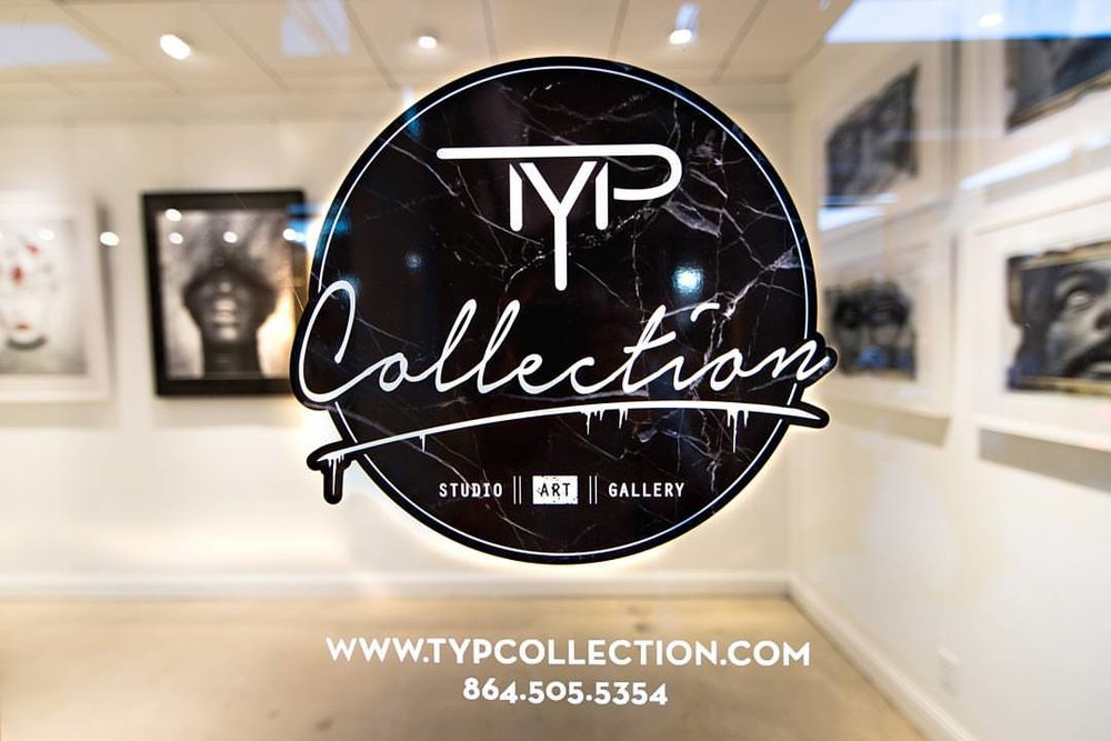 TYP-Collection-Official-Studio-Logo