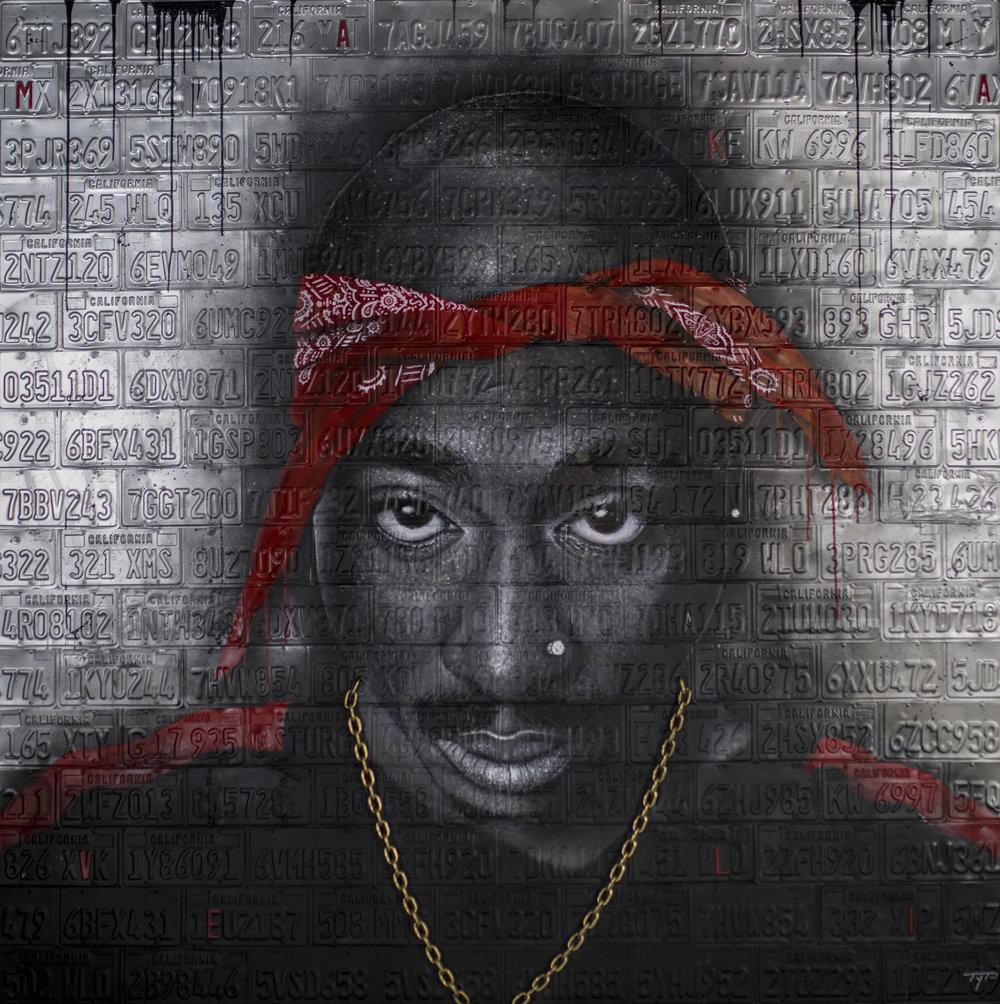 GSF Tupac.jpg