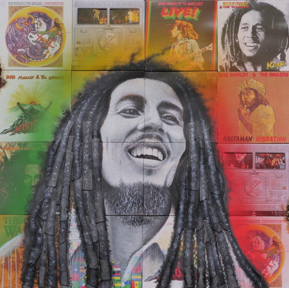 Bob Marley.JPG