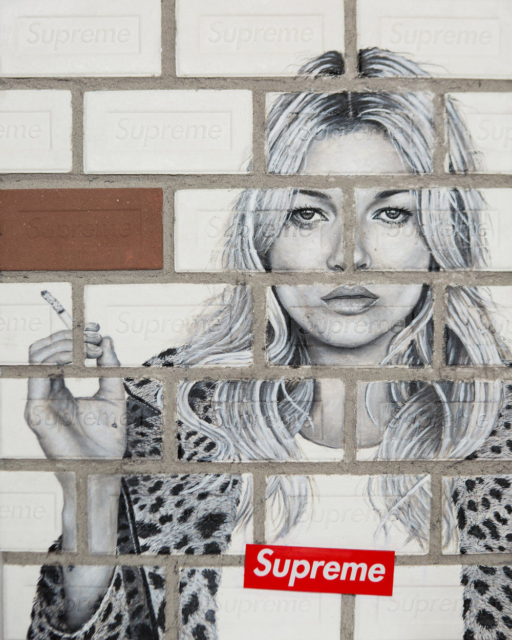 Kate Moss x Supreme- V1.jpg
