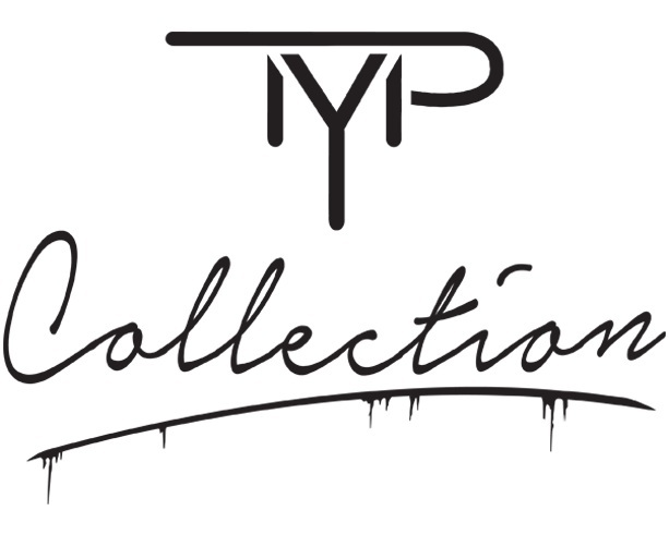 TYP Collection