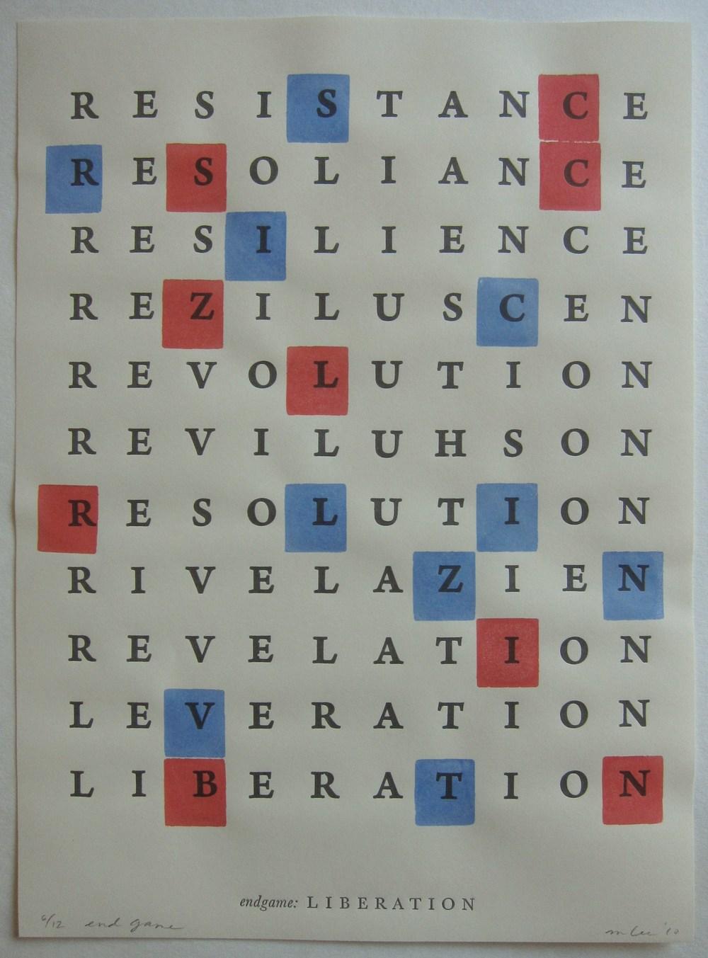 z- endgame Liberation.JPG