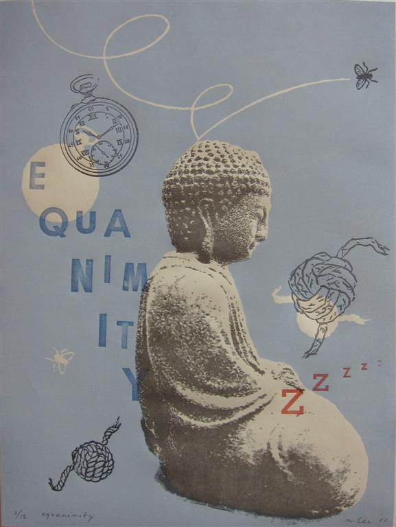 z - equanimity (Medium).JPG