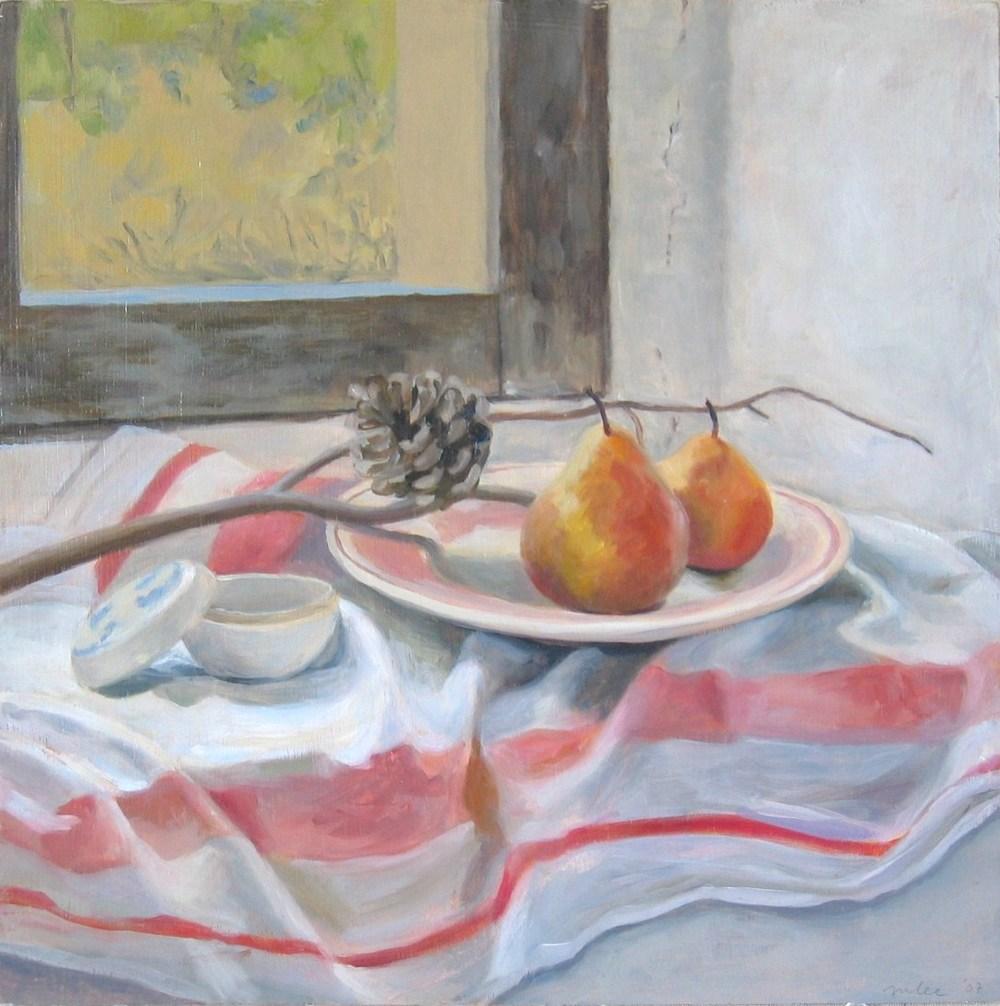 still life - pears 1.JPG