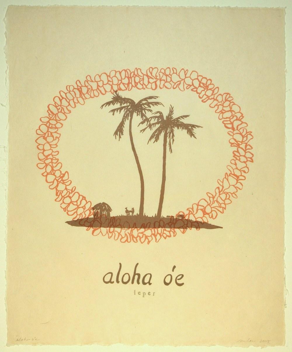 aloha 'oe.jpg