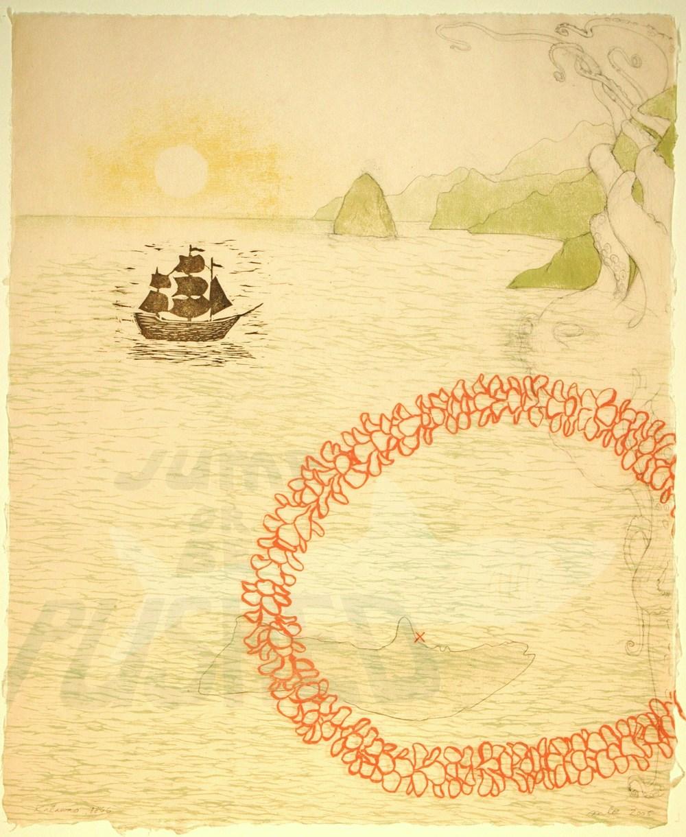 Kalawao 1866.jpg