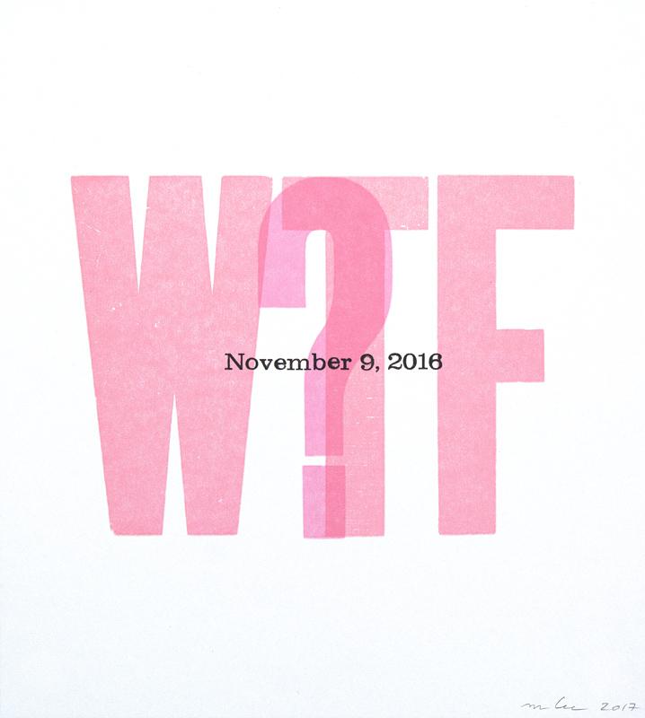 WTF page.jpg
