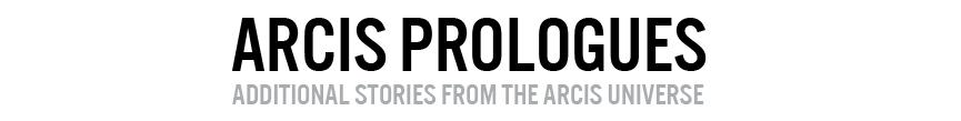 prologue title sep.jpg