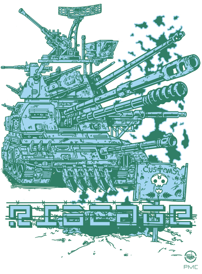 Tank destoyer resize for port.jpg