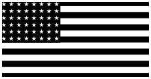 US_flag black.jpg