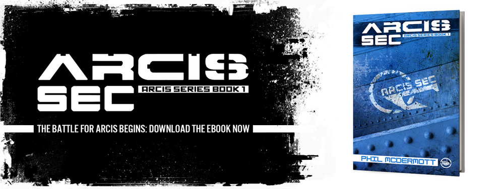 arcis sec page banner new cover.jpg