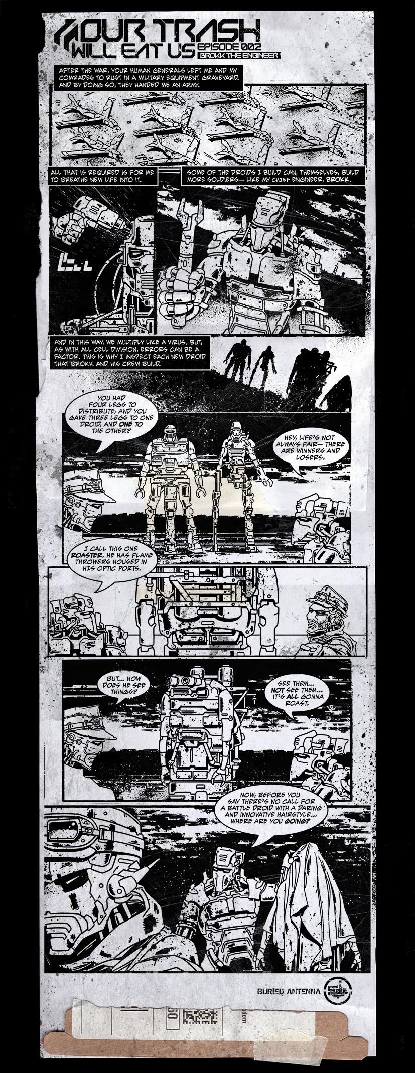 page 2 brokk med F.jpg