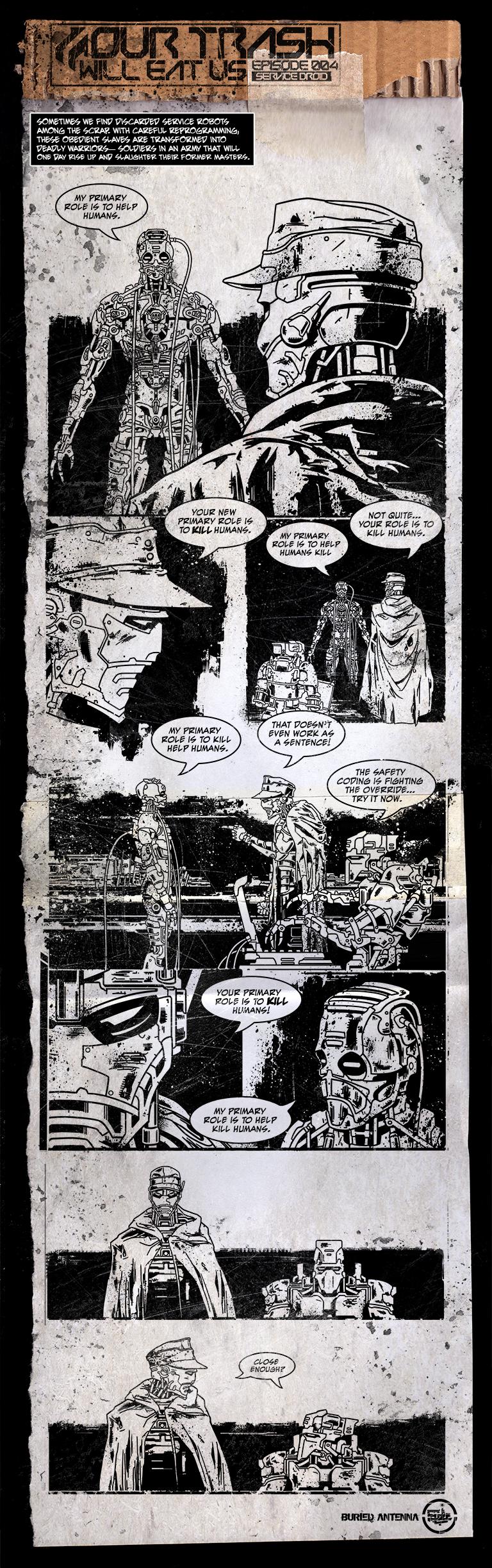 Page 4 6.5cm.jpg