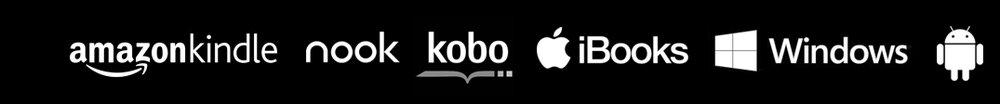 outlet logos.jpg