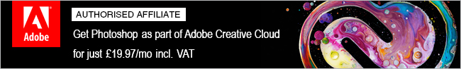 Adobe cc link.jpg