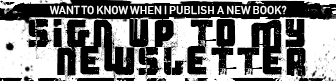 Mailing list book link.jpg