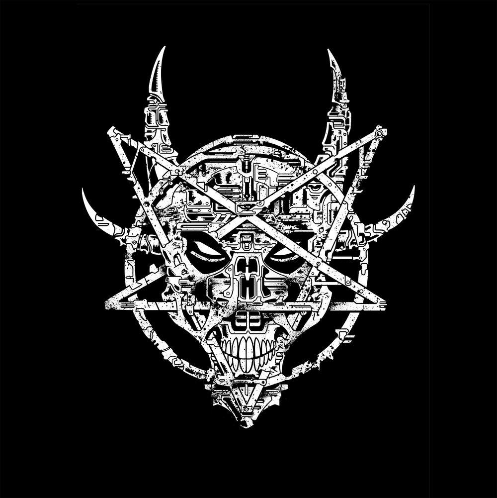 Hexenkraft logo no text.jpg