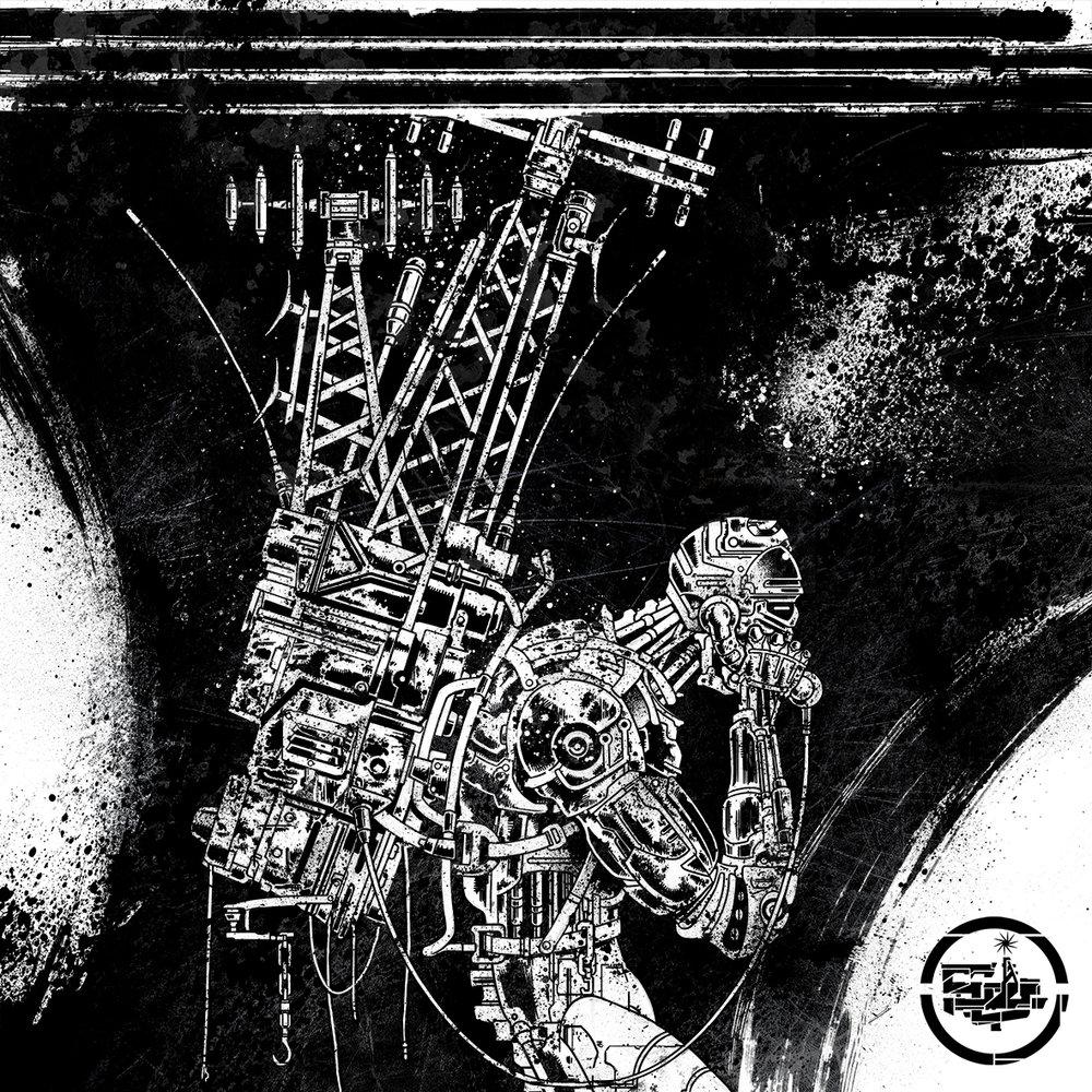 Cyberpunk robot radio.jpg