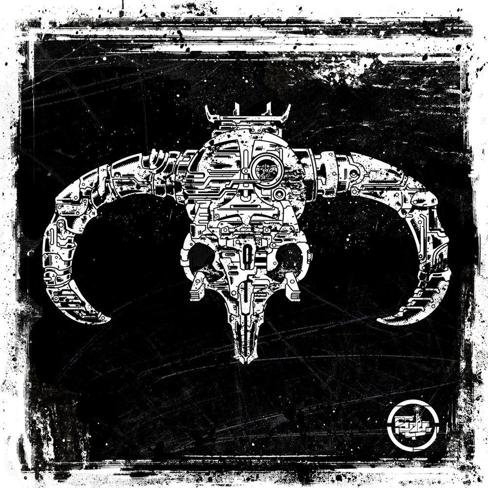 Cyberpunk cattle skull.jpg