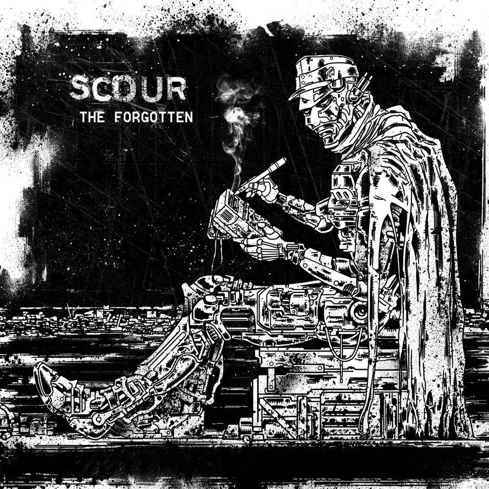 Scour cyberpunk robot F.jpg