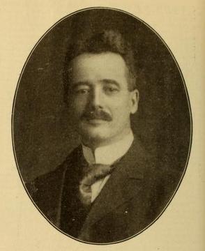 Samuel S. Hutchinson