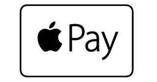 #applepay is now available in our online store. You can use Apple Pay for an easier checkout 😎