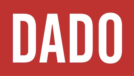 DAD0-LOGO.jpg