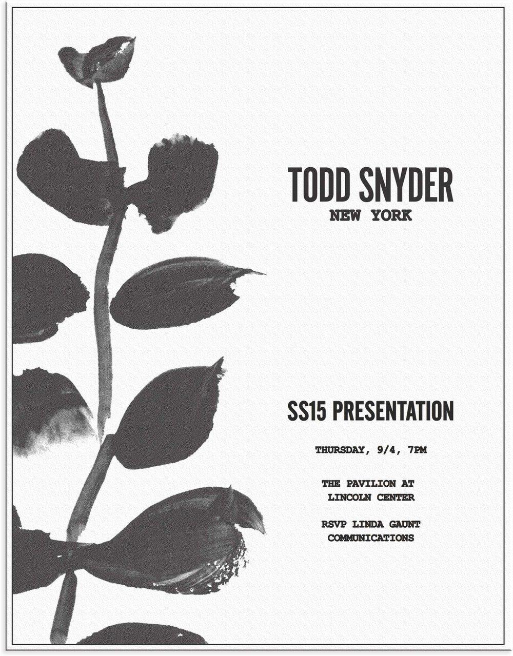ss15-invite-todd-snyder copy.jpg