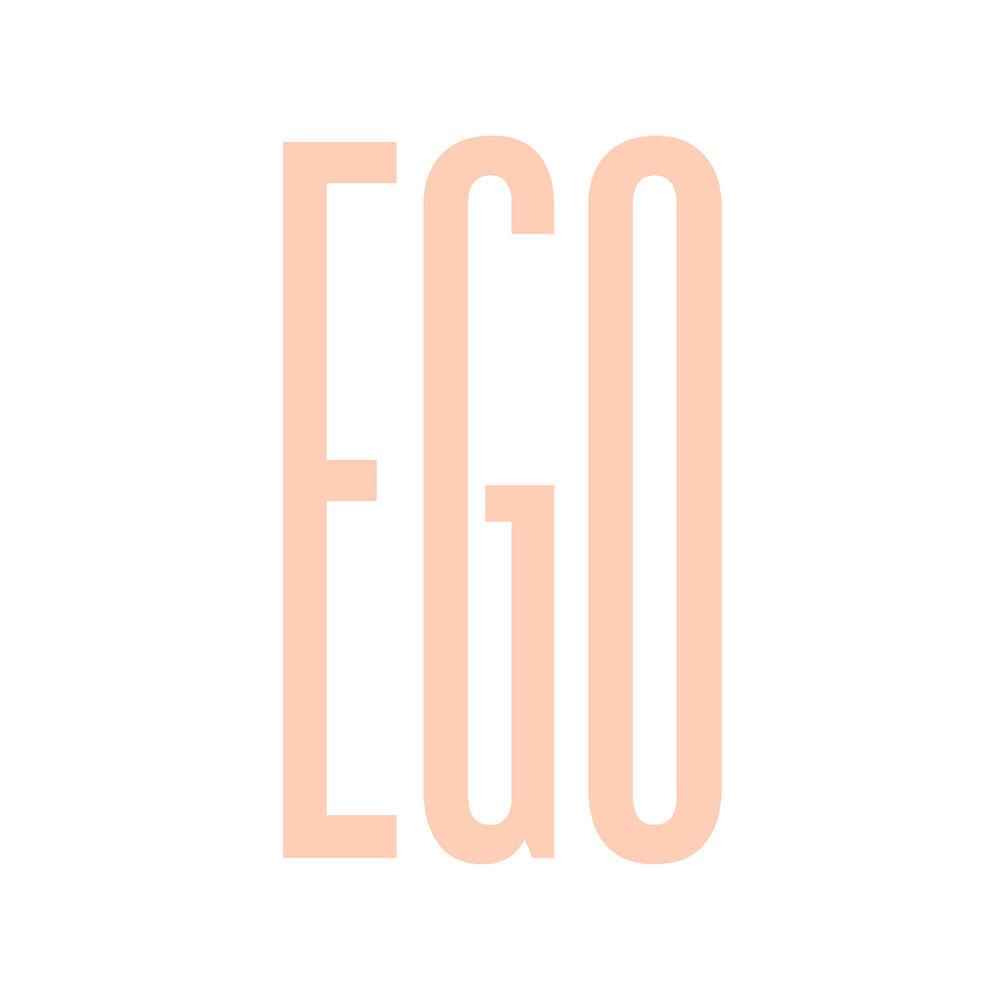 Ego-02.jpg