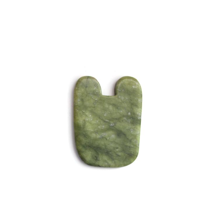 jade facial 1.jpg