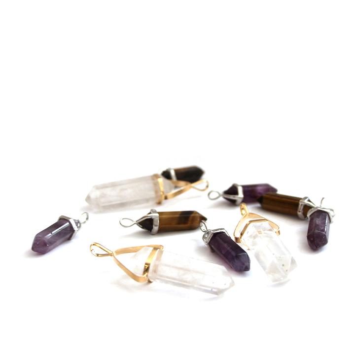 crystal pendant.jpg