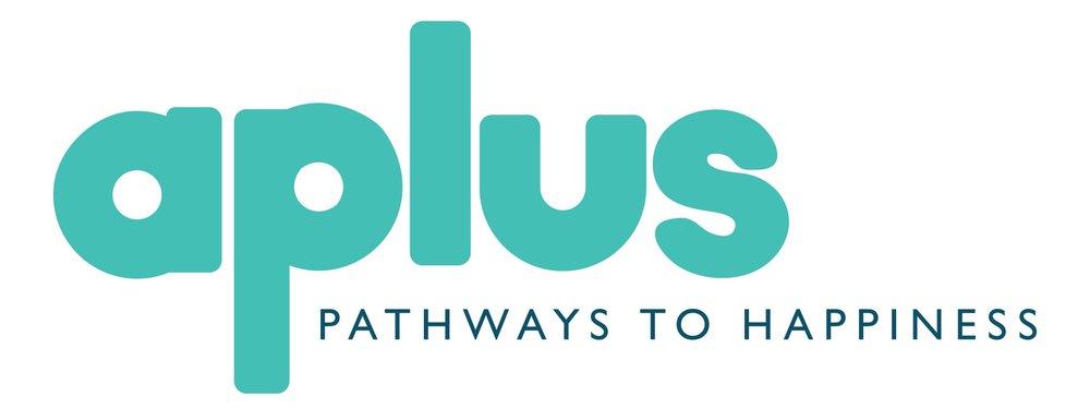 aplus-logo-new+sq.jpg