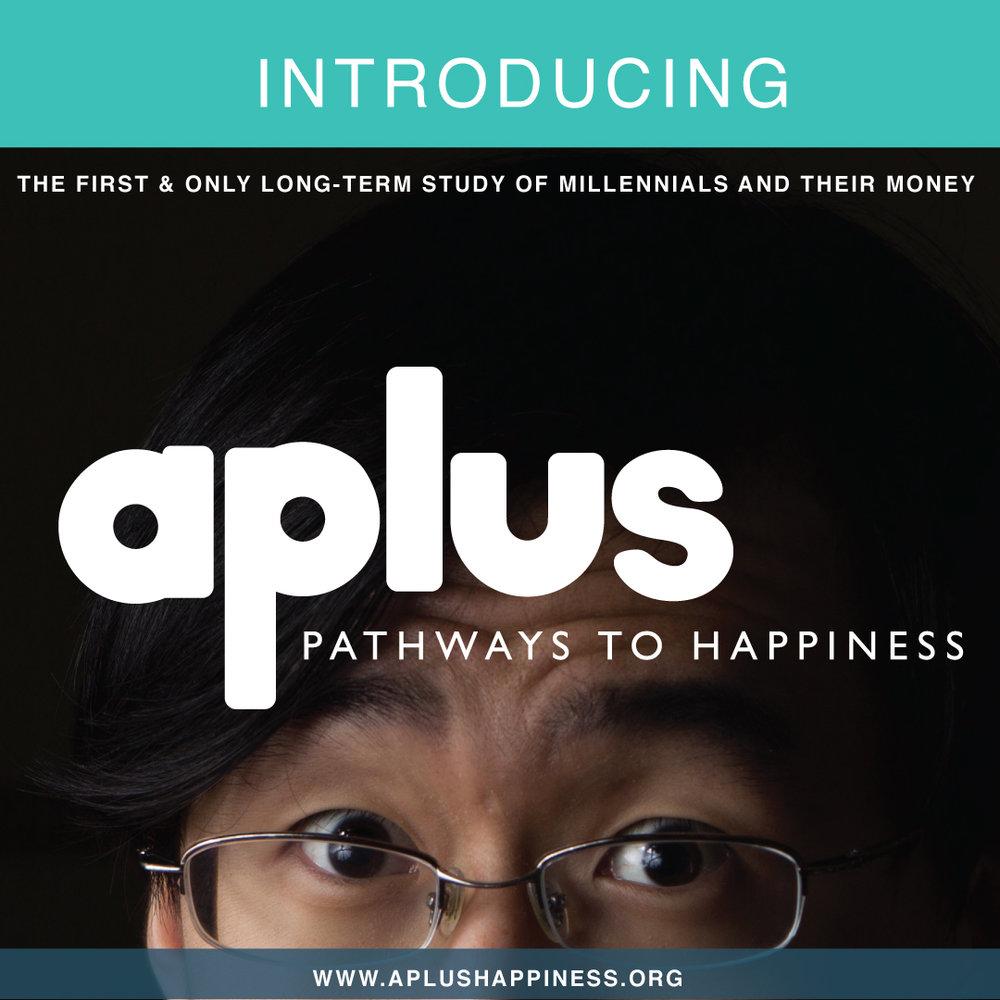 APLUS-SOCIAL-IG-1.jpg