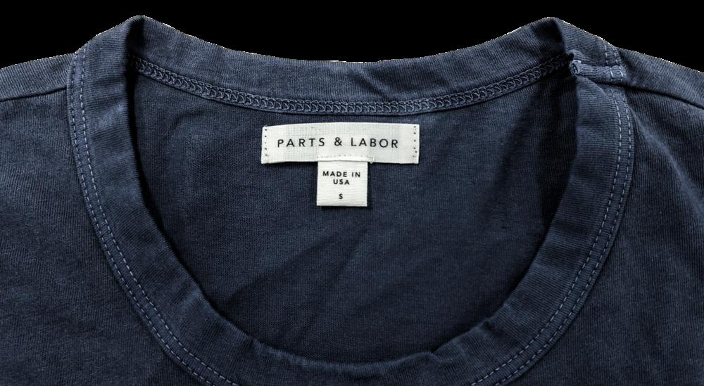 parts& Labor.png